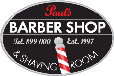 Barbers and Wet Shave Hull - Pauls Barbers